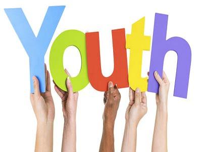 الشباب بين الطموحات والواقع