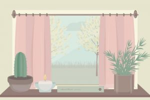 vector-window-illustration