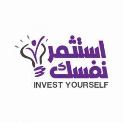 investurself